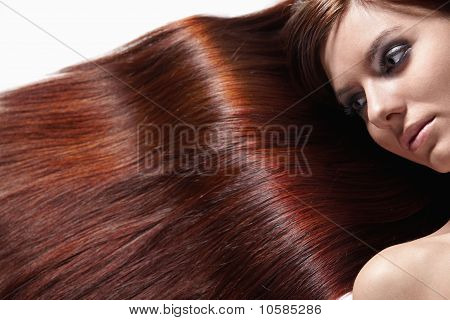 Caring For The Health Of Hair