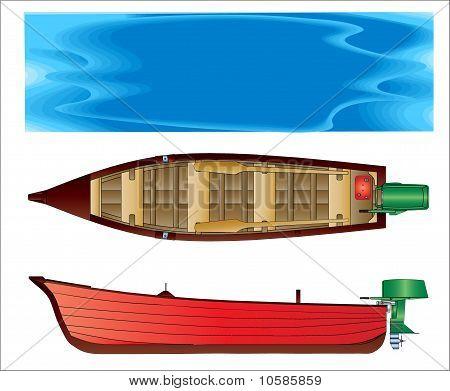 Barco de Vecyor