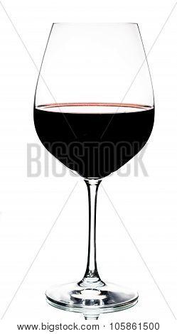 Vino De Rioja 3