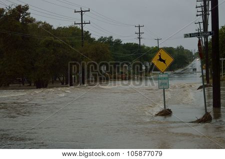 Flood004