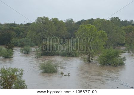 Flood001