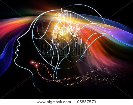 Human And Beyond