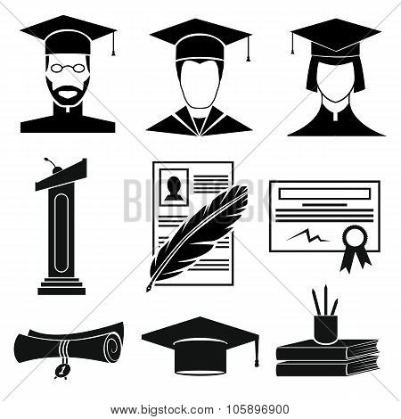 Graduation icons. Graduation icons art. Graduation icons web. Graduation icons new. Graduation icons www. Graduation set app. Graduation set. Graduation set art. Graduation set web. Graduation set new