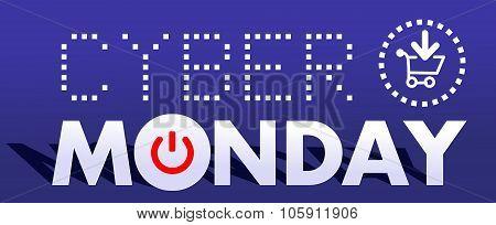 Cyber Monday 9