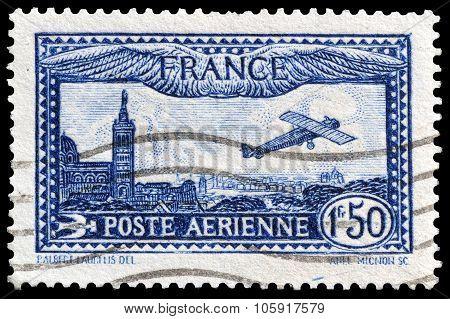 France 1930