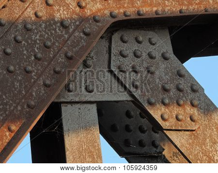 Bridge Fragment
