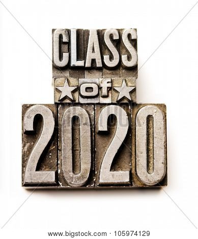 essay on 2020 Why is europe, not china or india, the second superpower of the 21st century - duration: 1:24:45 center for advanced study, university of illinois at.
