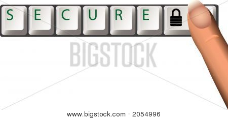Secturekeyboard.Eps