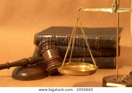 Conceito jurídico