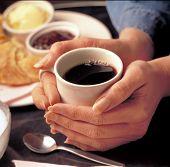 Hands_Coffee