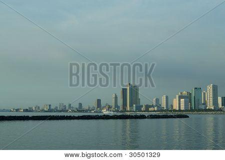 cool-cityscape