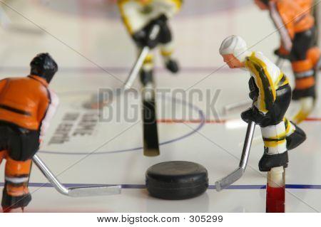 Hockey9