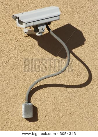 Bigbrothercam