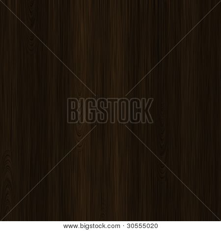 Repeating hardwood texture