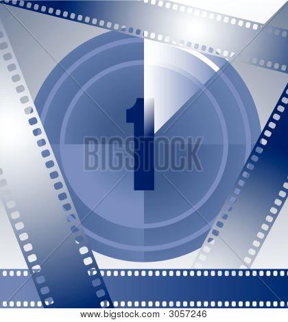 Film Countdown At Number