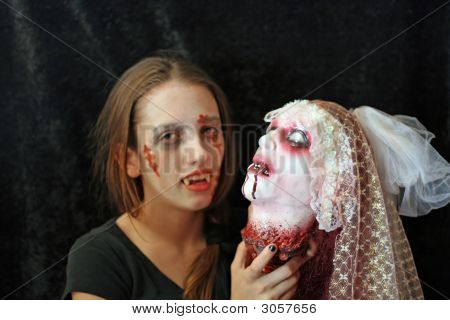 Vamp9