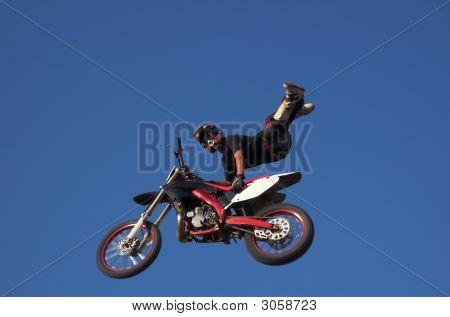 Moto X Freestyle 12