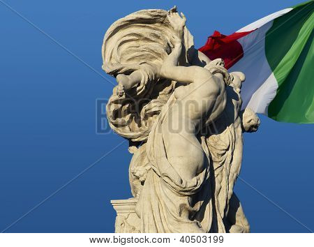 Glories of the Italian Risorgimento
