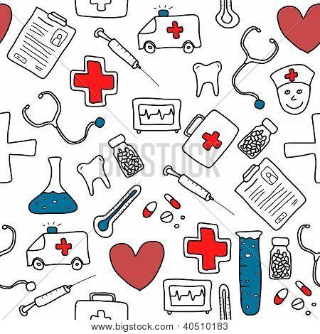 Textura médica