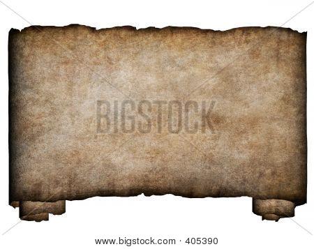 Manuscript1 horizontal