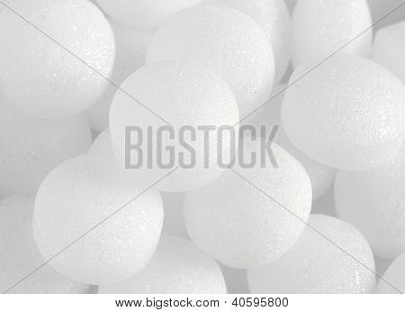 Naphthalene Ball