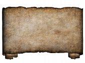 Horizontal Manuscript1