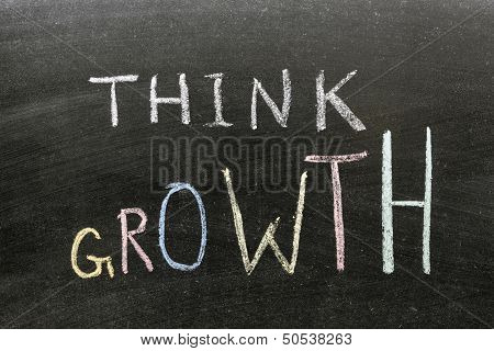 Think Growth