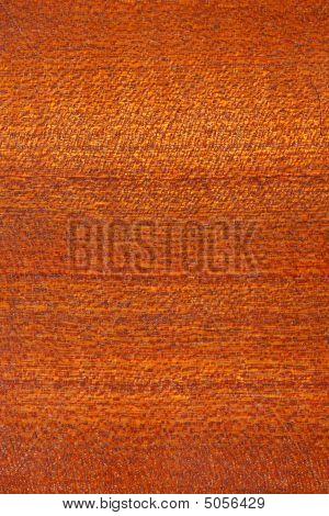 Mahogany Strip Texture