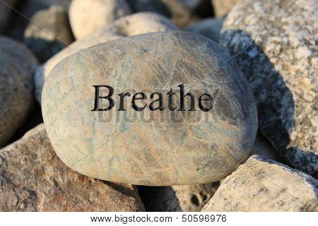 Atmen