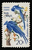 Airmail20 1967