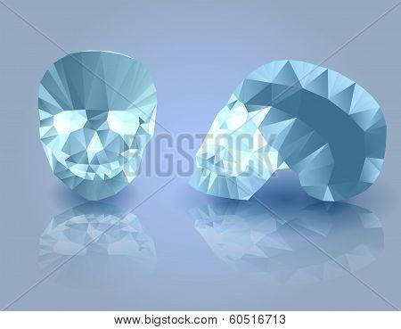 Diamond Sculls