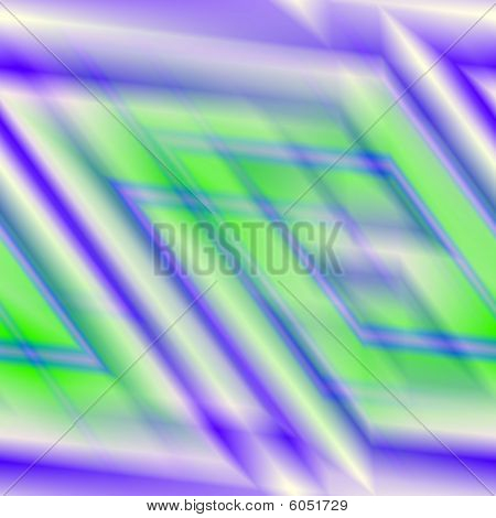 Abstract Seamless Tile