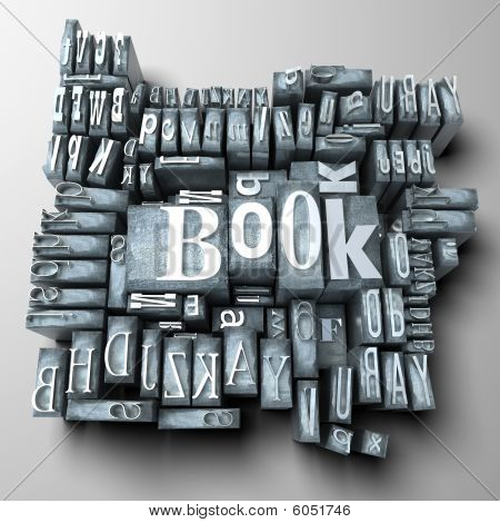 Typescript Book