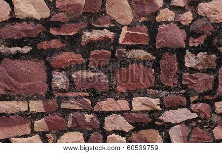 stonewall seamless texture
