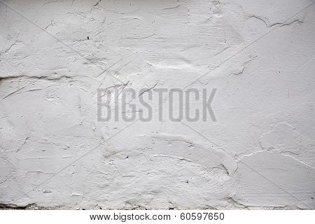 Grungy Background Wall Texture