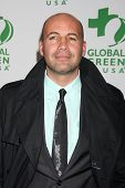LOS ANGELES - FEB 26:  Billy Zane at the Global Green USA Pre-Oscar Event at Avalon Hollywood on Feb