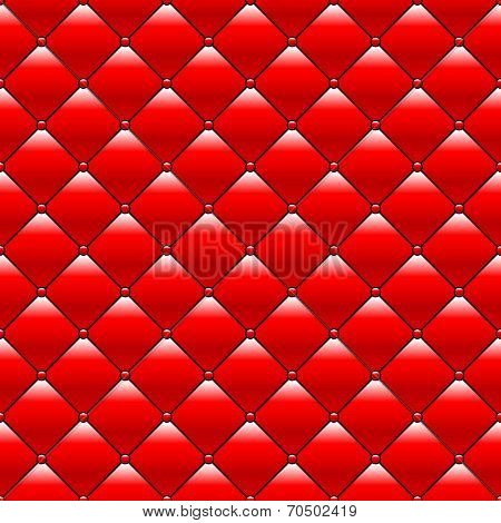 abstract background convex
