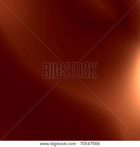 Simple Minimalistic Brown Web Background Design