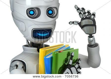 Artificial Intellect