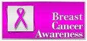 stock photo of  breasts  - Conceptual image for breast cancer awareness with golden ribbon - JPG
