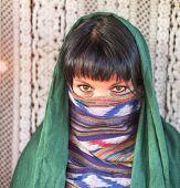 pic of hijab  - Hijab - JPG