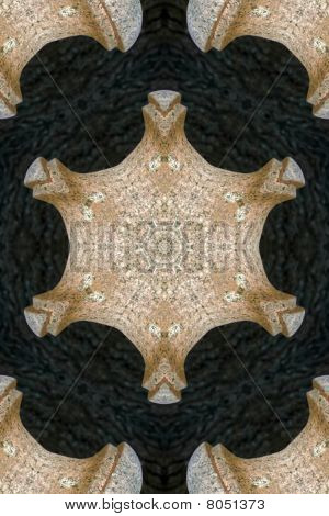 Stone Decour
