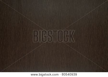 Oak Venge Brown Texture