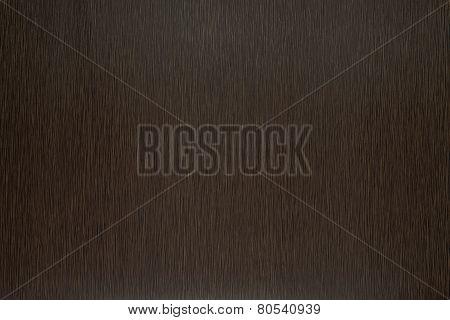 Oak Venge Brown Texture