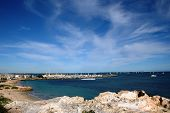 Fremantle Cove