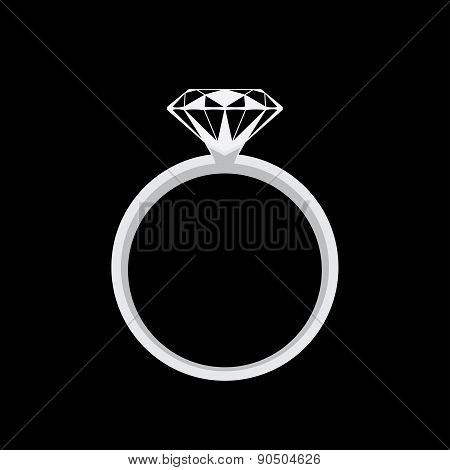 Wedding Ring Set 2