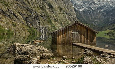 Obersee 2