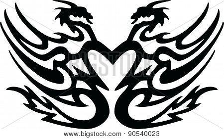 Dragonlove.eps