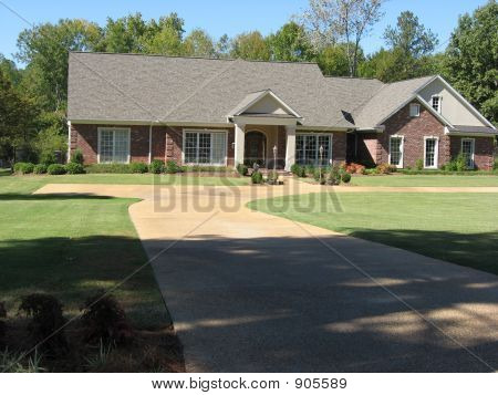 Southern Home 4