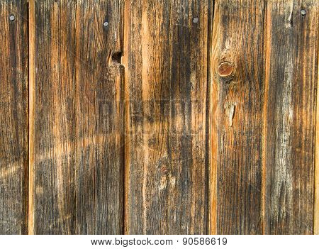 Texture wood planks. Background